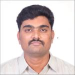 Sai Kishore Kandukuri